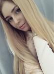 Yulya, 29, Pskov