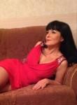 Milena, 48  , Sochi