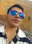 Abraham, 25, Yerevan