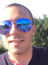 Sergey, 33, Ukraine, Khmelnitskiy