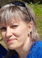 Svetlana, 43, Russia, Khabarovsk