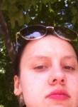 Darya, 21  , Ryazan