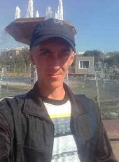 Maksim, 39, Russia, Prokopevsk