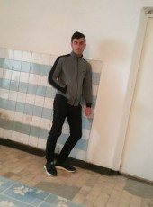 Azik, 26, Russia, Naberezhnyye Chelny