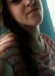 Mariya, 22  , Kiev