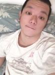 KANG_FWD, 28, Tha Ruea