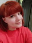 Tasha, 34  , Zelenograd