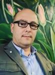 Paolo, 45  , Terni