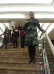 galelleo@mail., 59  , Moscow