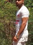 Priyashsrivas, 24  , Jagdalpur