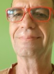 Gyorgy, 57  , Miskolc