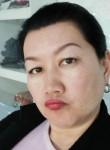 Mira, 45  , Bishkek