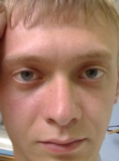 Anton Samoylin, 34, Russia, Saratov