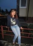 olesya, 33  , Zadonsk
