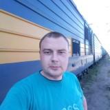 Aleksandr, 27  , Sinelnikove