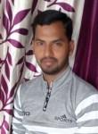 Ankur, 18  , Halol