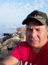 Jose Manuel, 49, Spain, Velez-Malaga