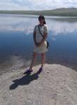 Olga, 40, Barnaul