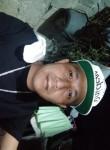 Dondon, 29  , Manila