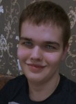 Oleg, 18, Vyshestebliyevskaya
