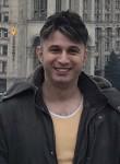 Ender Cihan, 36  , Kiev