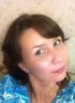Evgeniya, 32, Yekaterinburg