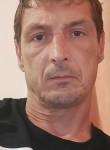 Heiko, 45  , Munich