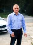 Aleksey, 40, Shlisselburg