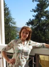 Marina, 46, Russia, Izhevsk