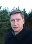 Владимир, 39  , Brussels