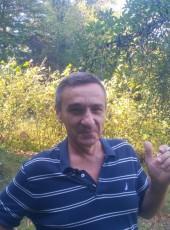 Mikhail, 51, Russia, Sochi