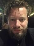 Aleksey, 37  , Tsjerkizovo