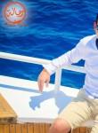 mohamed, 28  , Riyadh