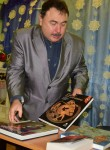 Vladimir, 45  , Matveyev Kurgan