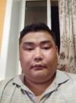 Afanasiy, 27  , Khabarovsk