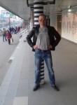 Олег, 48 лет, Касимов