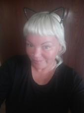 Наталья, 34, Россия, Санкт-Петербург