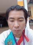 Auten, 33  , Vientiane