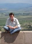 Sergey, 30, Sevastopol