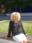 Svetlana, 46, Zaporizhzhya