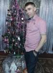 Maks, 33  , Khabary