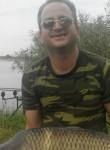 Konstantin, 44  , Kharkiv