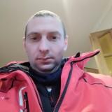 Misha, 34  , Kiev