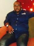 Emekus, 48, Port Harcourt