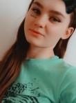 DaSha, 18  , Minsk