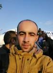 mustafa, 34  , Moskhaton