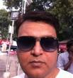 Anishar