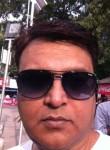 Anishar, 44  , Sancoale