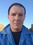 Aleksey, 43  , Igra