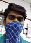 Sujit Gautam, 26  , Surat